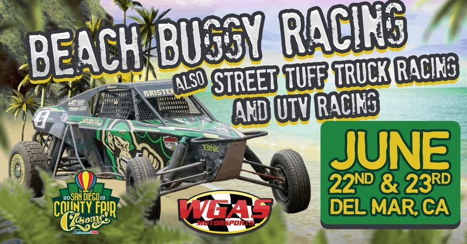 Events » WGAS Motorsports