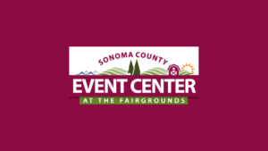 Sonoma County Fairgrounds & Event Center - Santa Rosa CA